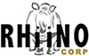 RHiiNO Corp Logo
